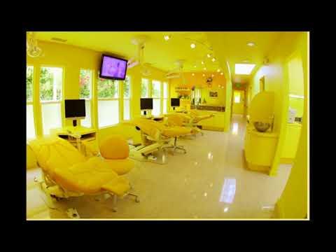MODERN Dental Office Design Gallery Interior Design Ideas - call 9400490326