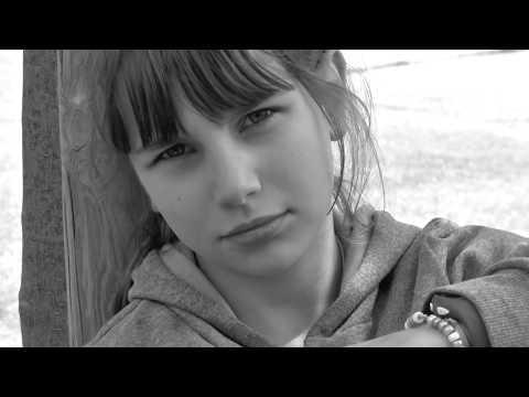 Hymne à la fraternité - Ecole de Pontcharra (38)