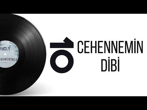 10. No.1 - Cehennemin Dibi (Instrumental)
