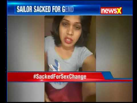 Manish Giri sacked for gender change, says will explore all legal actions