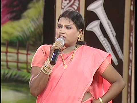 Pancha Rupaya Mein Dogi Aanar [Full Song] Bhojpuri Chowki Tod Naach Programme Live Vol.-12
