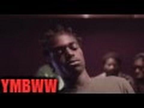 Kodak Black - Don't want no black Bitch (YMBWW Exclusive)