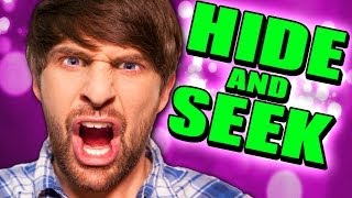 Download HIDE AND SEEK Mp3 and Videos