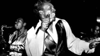 Watch Wilson Pickett She Said Yes video