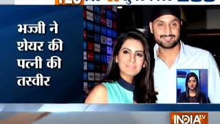 Top Sports News | 10th October, 2017