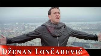 DZENAN LONCAREVIC - KAZINO (OFFICIAL VIDEO) HD