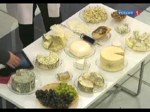 Салат Греческий, рецепты с фото на : 72