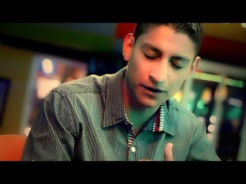 LUIS ARTEAGA - LA ULTIMA CANCION - ((VIDEO OFFICIAL))