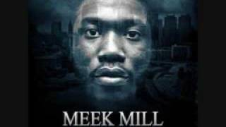 Meek Mill - Hard In Da Paint ( Mr Philadelphia )