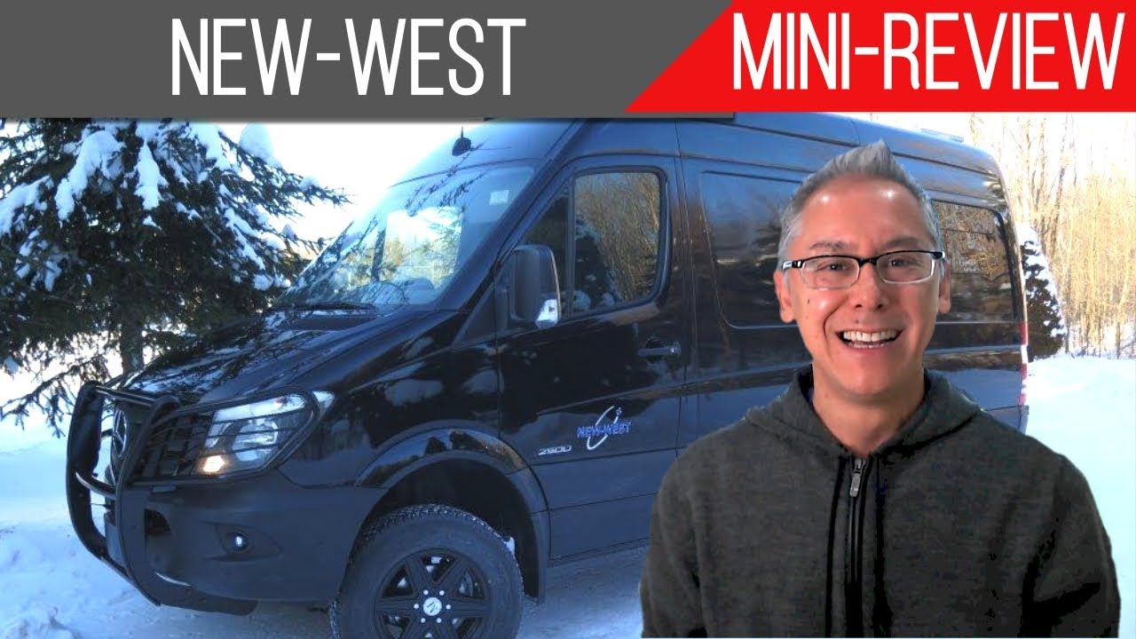Panoramic Rv Review
