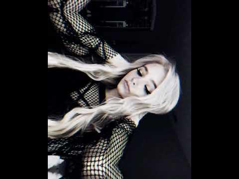 Zoe Laverne Baddie Edit Youtube