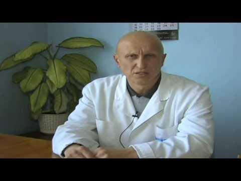 Профилактика рака -