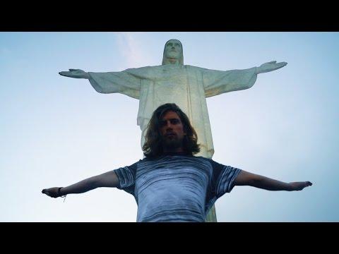 Eine unglaubliche Stadt 🌎 Rio de Janeiro (Brasilien)