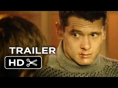 '71 US Release  1 2015  Jack O'Connell, Sean Harris Movie HD