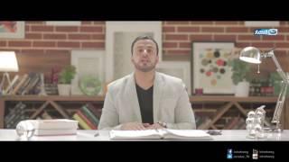 برنامج فن الحياة الحلقة 24 ( اسعاد الناس )
