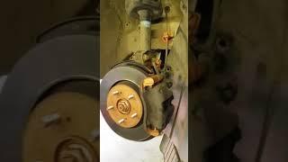Honda CR V  Диагностика по 43  Пунктам  Замена радиатора кондиционера   2019 06 16 at 15 24 11