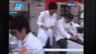 Телеканал Россия 1 жжет. Вакуумная упаковка.(, 2014-05-29T12:20:48.000Z)
