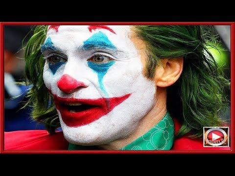 joker-crítica-de-la-película