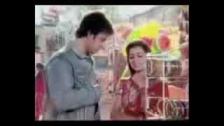 Woh Rehne Waali Mehlon Ki - Karva Chauth : Sad Song