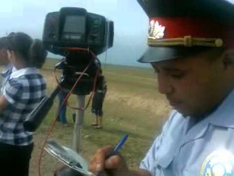 Беспредел казахских школьниц видео 1 фотография