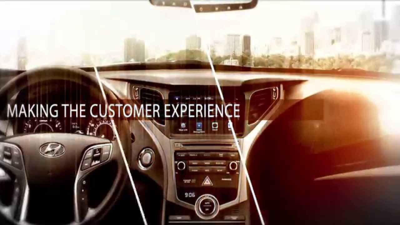 Roger Beasley Hyundai Youtube