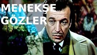 Menekşe Gözler - Türk Filmi