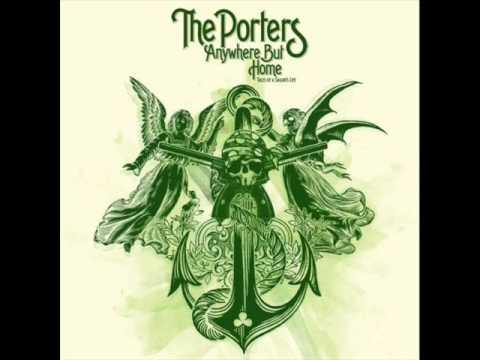 The Porters - Lady Whiskey