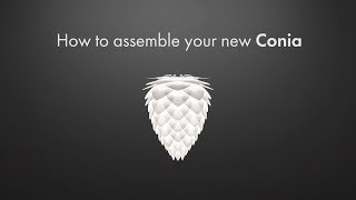 Assembly Conia