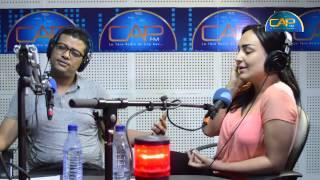 تحميل أغاني غانم سليم MP4 | أغاني إم بي فور