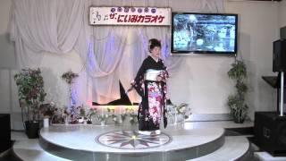 第117回 激カラ♪スターチャンネル 京都夢一夜 福本幸子 福本幸子 検索動画 27