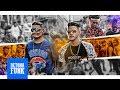 MC New e MC Dieguinho - De Quebrada (VIDEOCLIPE OFICIAL) (Thalees Produções)