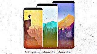 Samsung Galaxy S9 Mini REBORN!!!