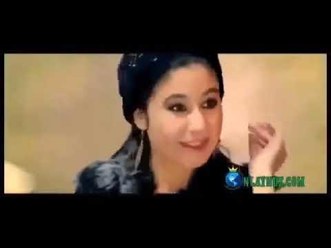 Rashk2 (yangi o'zbek film) / Рашк2 (йанги озбек филм)