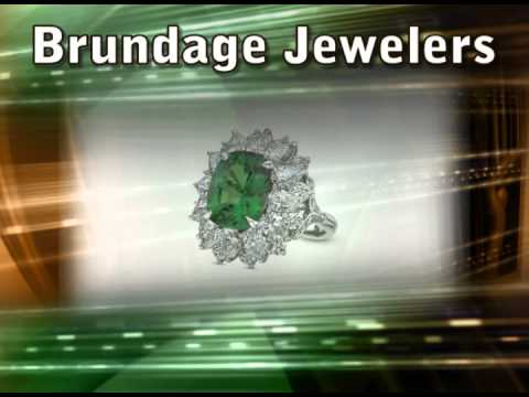 Louisville Brundage Jewelers | Jewelry Store KY