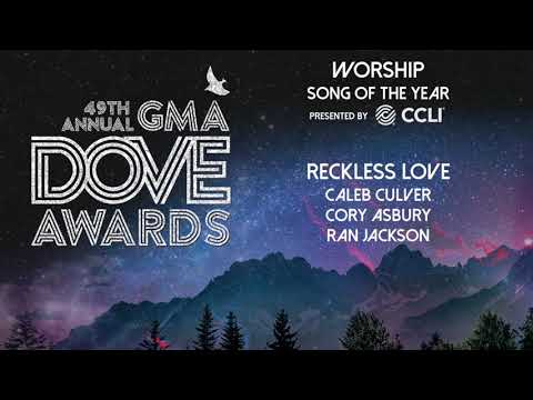 Worship Song | 49th Dove Awards Nominee Announcement Mp3