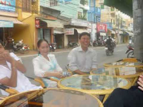 11B4 Yeu Dau - Phan Ngoc Hien 2009-2010.mpg