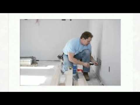 Kanon Electric Inc. | Electrical Contractor Milton WA