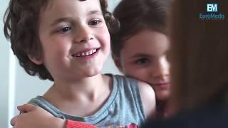 Jak zadbać o odporność dzieci, suplementacja i ...