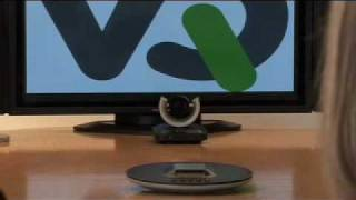 vq communications high definition video conferencing
