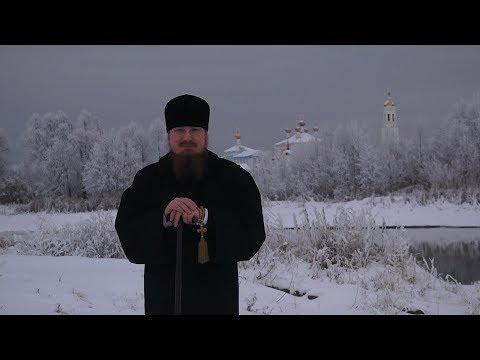 ЗАПИСКИ ИЗ ГЛУБИНКИ: ШАЦКИЙ РАЙОН -ДЕКАБРЬ 2018