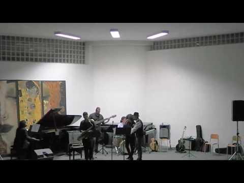 I Concerti del Conservatorio - Unesco Jazz Day