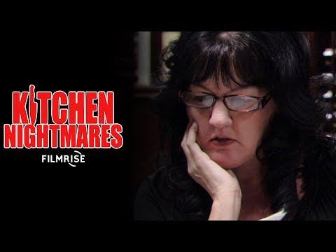 Kitchen Nightmares Uncensored - Season 5 Episode 14 - Full Episode