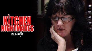 Kitchen Nightmares Uncensored  Season 5 Episode 14  Full Episode