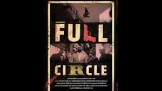 Full Circle Trailer