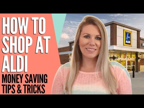 how-to-shop-at-aldi-|-tips-and-tricks-for-saving-money!