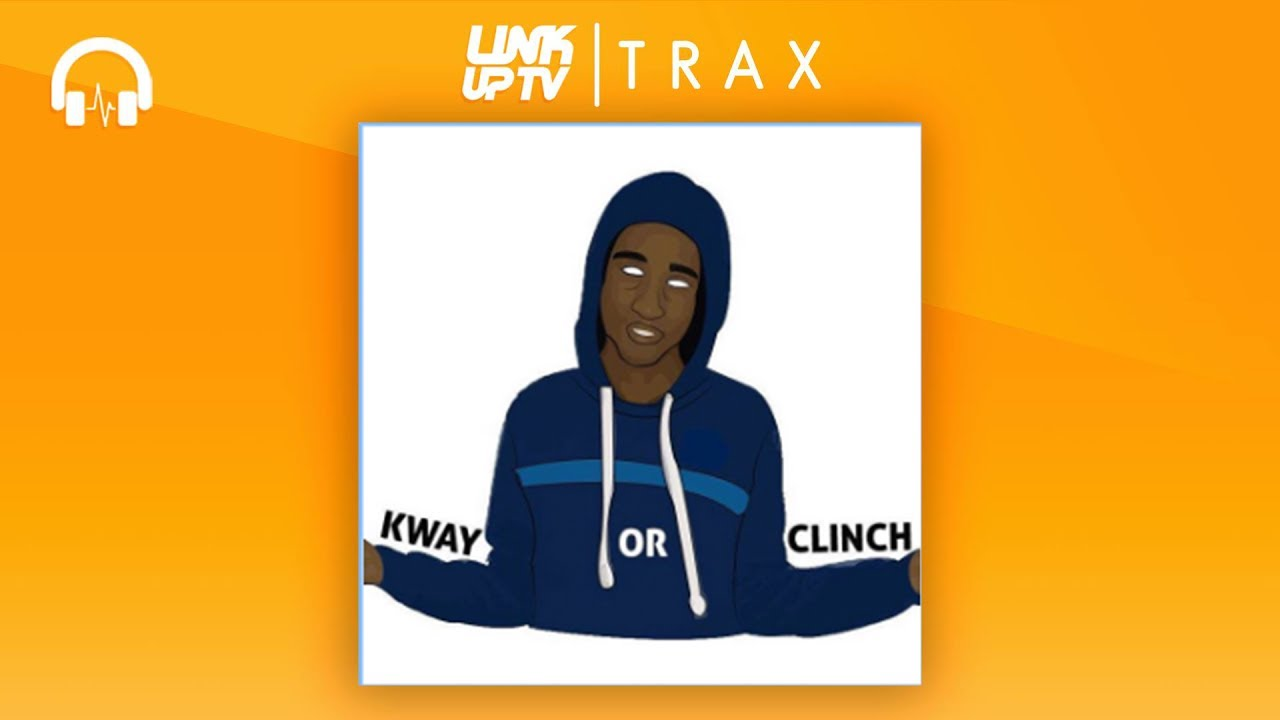 Download KwayOrClinch - Bill It | Link Up TV TRAX
