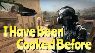 CSGO FUNNY MOMENTS - FARTS, TROLLING, CLASSIC TOMMY, WEIRDEST GAME EVER