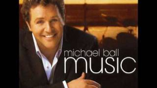 Watch Michael Ball The Show Must Go On video