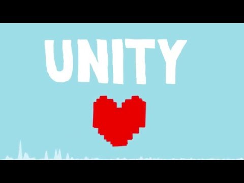 "YourEnigma - ""Unity"" (EP Out NOW!)"