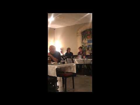 Picayune Memorial High School Soccer - WRJW Interview
